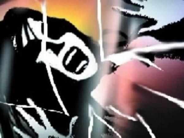 ملک میں خواتین کے لئے حالات بدتر، ہر 16 منٹ میں ریپ کا واقعہ: این آر سی بی رپورٹ