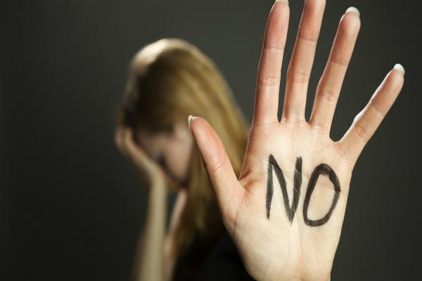 سپیشل رپورٹ: دنیا کی ہر تیسری خاتون کرتی ہے جنسی تشدد کا سامنا