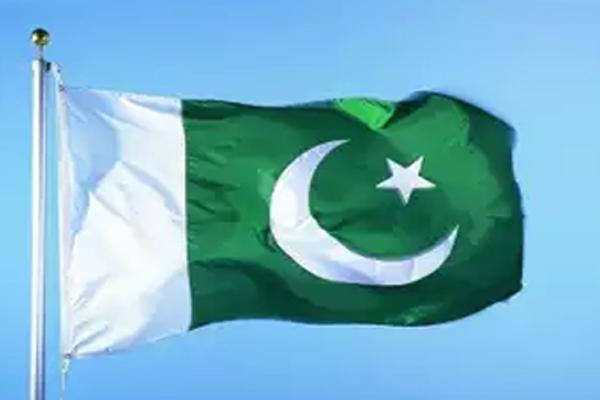 اب EU نے بھی پاکستان کو لگائی لتاڑ۔کہا، دہشت گرد تنظیموںکے خلاف ٹھوس کارروائی کرے