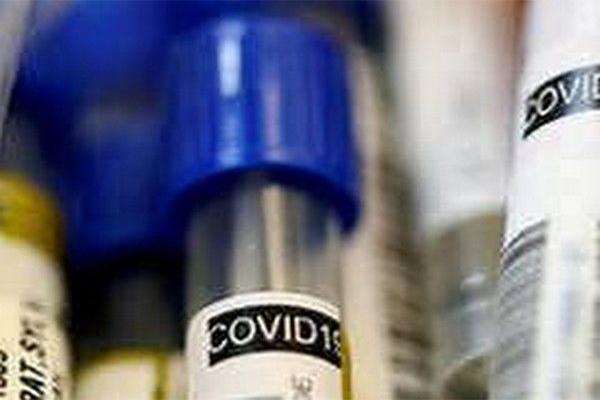 برطانیہ میں کووڈ انفیکشن کی شرح میں کمی،11,299 نئے معاملے سامنے آئے