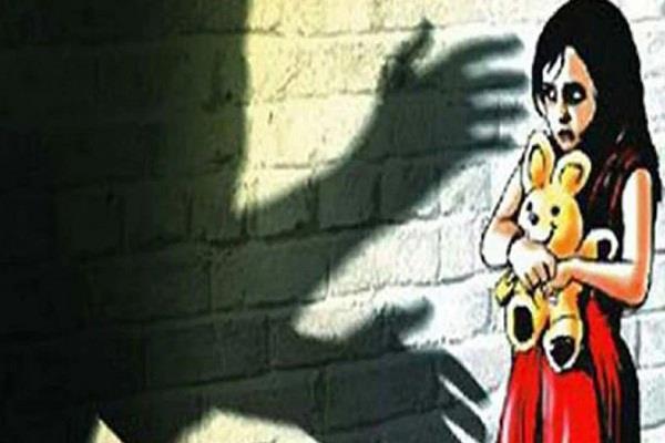 پاکستان میں جنسی زیادتی کی شکار متاثرہ کی حالت نازک ، ملزم گرفتار