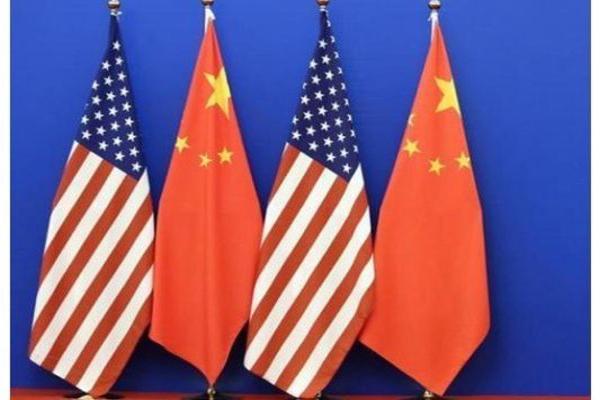 چین کویہ بھول جاناچاہئے کہ بائیڈن کی قیادت میں دونوں ممالک کےمابین رشتوں میں بہتری آئے گی:چینی مشیر