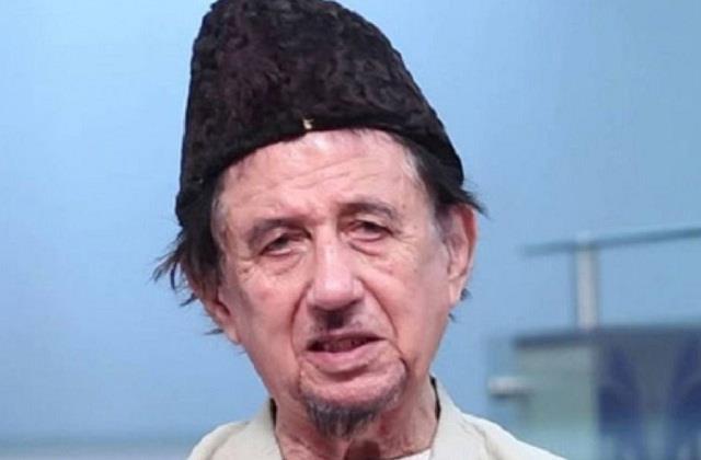 شیعہ مذہنی رہنما مولانا کلب صادق کا دیر رات انتقال، لکھنؤ کے ایرا ہسپتال میں لی آخری سانس