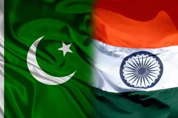 ہندوستانی ہائی کمیشن نے کیا پاکستان میں پھنسے 60 ہندوستانی شہریوں کی وطن واپسی کا مطالبہ