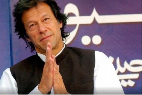 آخر کار پاکستان نے پی او کے کو مان لیا ہندوستان کا حصہ، پہلی بار دکھایا صحیح نقشہ