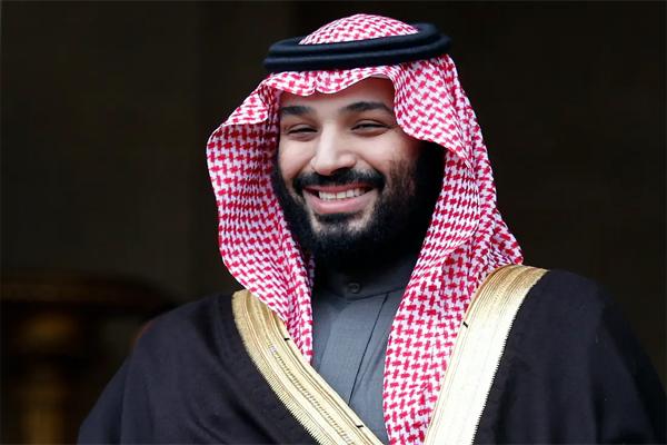 سعودی عرب کو بڑا جھٹکا، تیل کمپنی آرامکو کی کمائی میں 73 فیصد کی گراوٹ