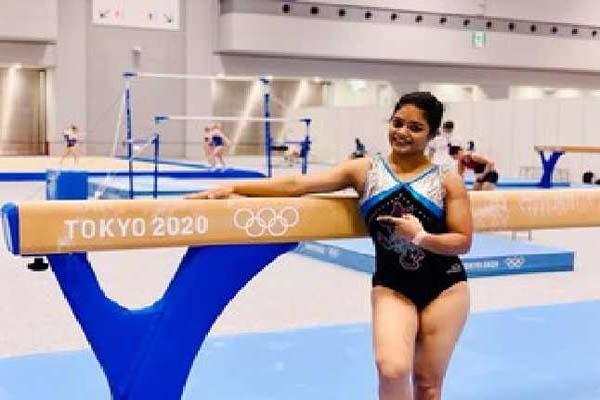 سی کے کھنہ اور ششی کھنہ کی جانب سے ہندوستانی کھلاڑیوں کو اولمپکس کے لئے نیک خواہشات کا اظہار