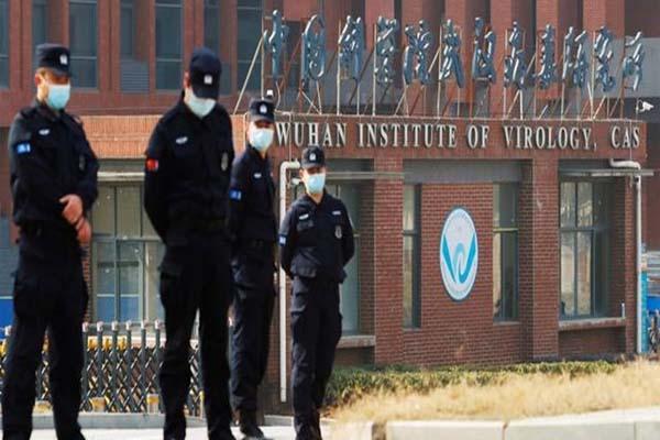 امریکی رپورٹ میں دعویٰ: چین کی ووہان لیب سے ہی لیک ہواہے کورونا وائرس